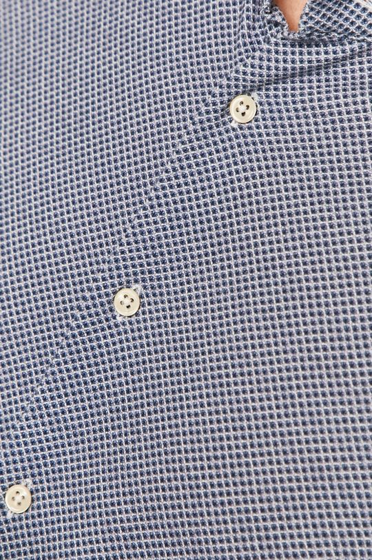 Baldessarini - Košeľa modrá