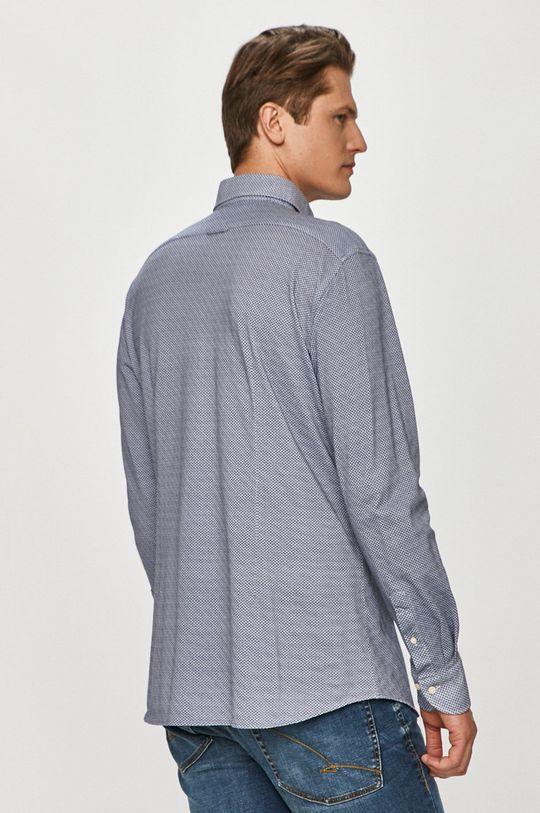 modrá Baldessarini - Košeľa