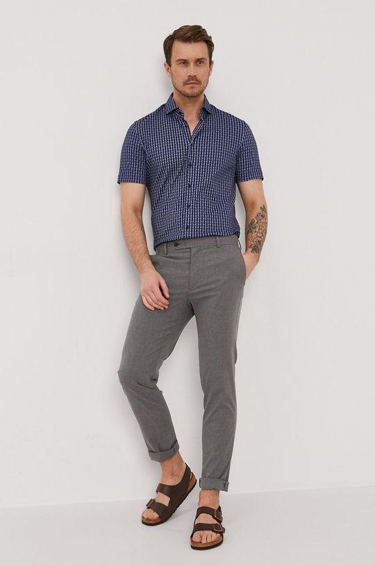 Baldessarini - Košile  100% Bavlna