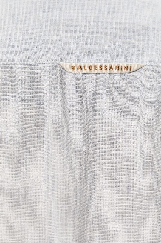 Baldessarini - Košile světle modrá