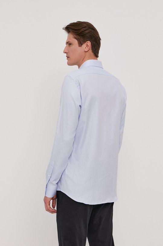 světle modrá Karl Lagerfeld - Košile