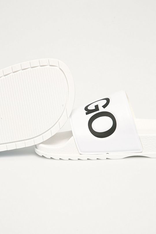 Hugo - Papuci  Material sintetic
