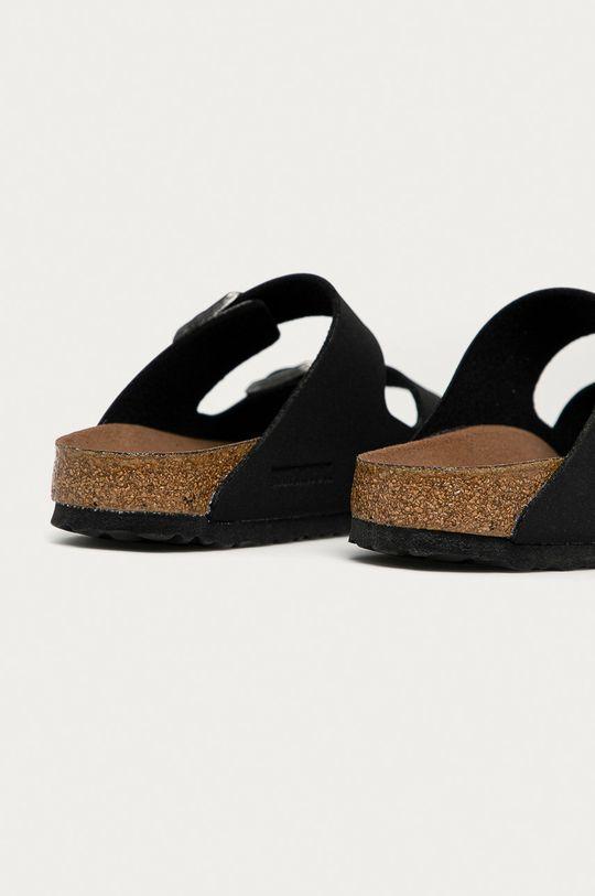 Birkenstock - Pantofle Arizona  Svršek: Textilní materiál Vnitřek: Textilní materiál Podrážka: Umělá hmota