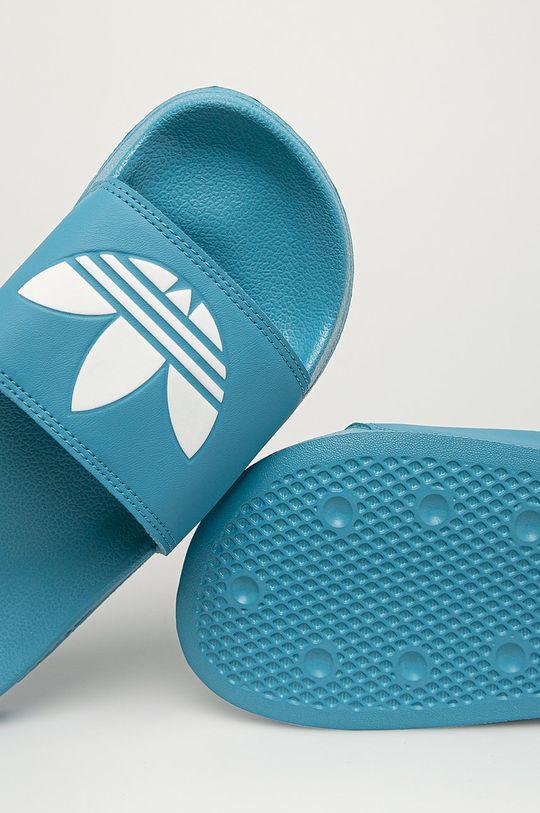 adidas Originals - Pantofle  Svršek: Umělá hmota