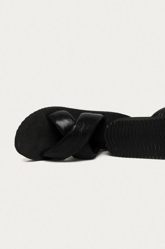 Flip*Flop - Pantofle  Svršek: Textilní materiál Vnitřek: Umělá hmota, Textilní materiál Podrážka: Umělá hmota