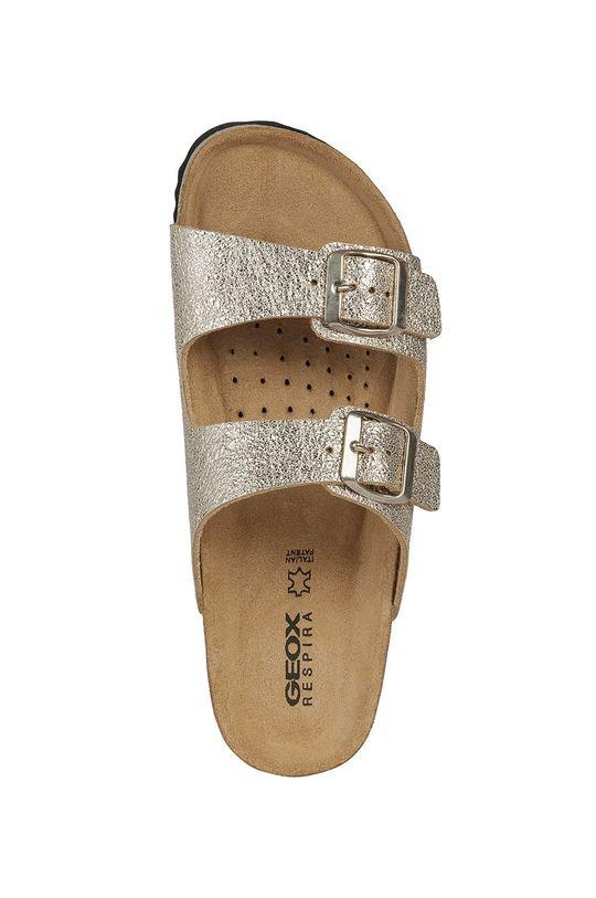 Geox - Pantofle