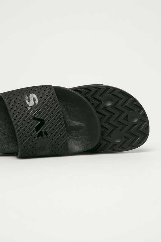 Levi's - Pantofle  Umělá hmota