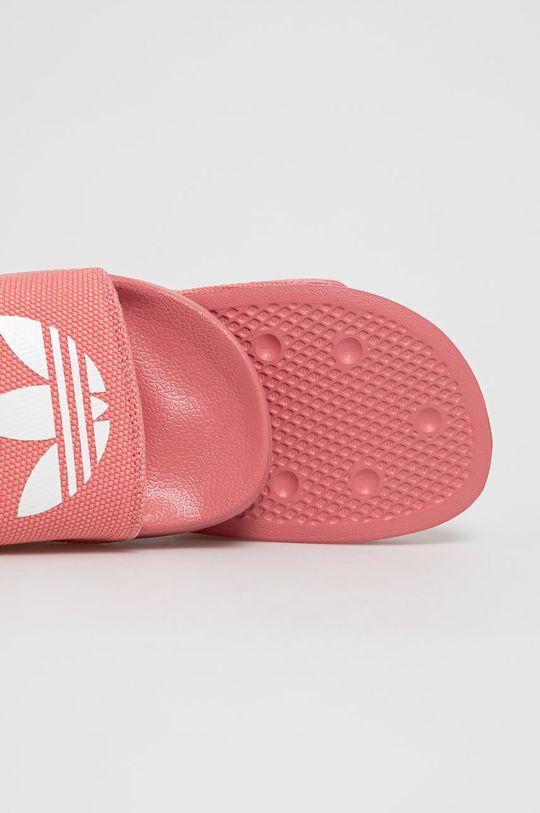 adidas Originals - Šľapky Adilette Dámsky
