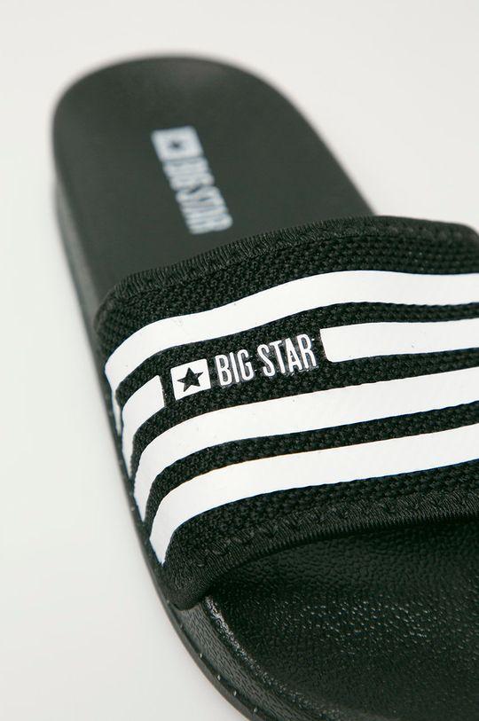 Big Star - Klapki Damski
