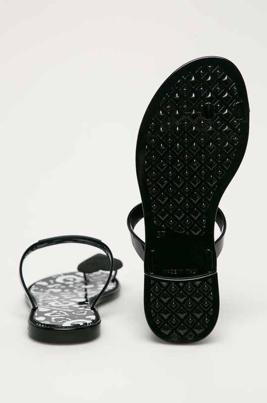 Love Moschino - Pantofle  Umělá hmota