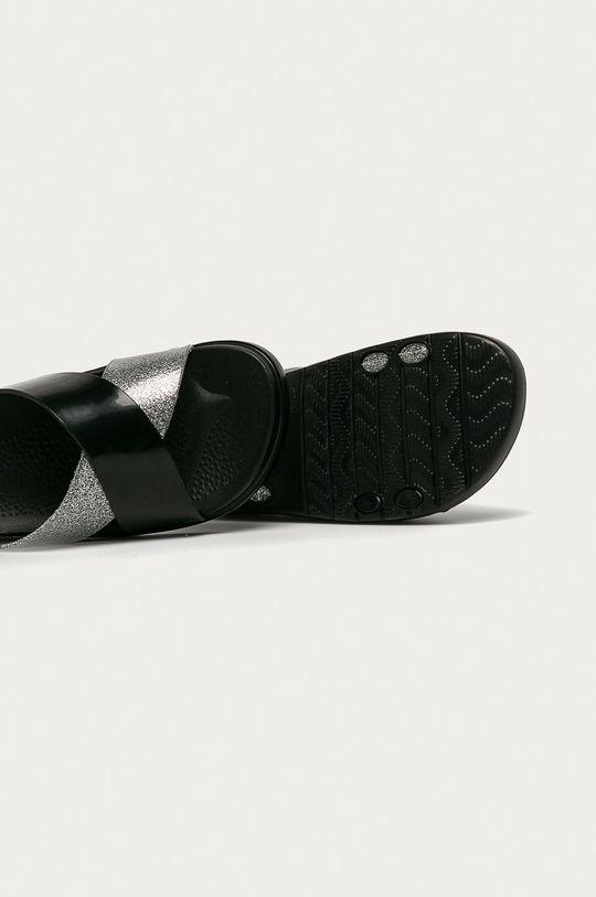 Coqui - Pantofle  Umělá hmota