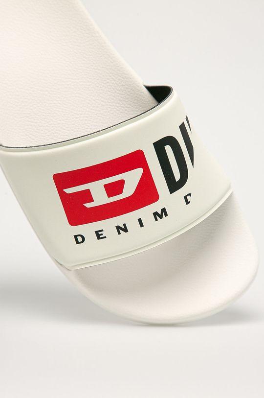 Diesel - Pantofle  Umělá hmota