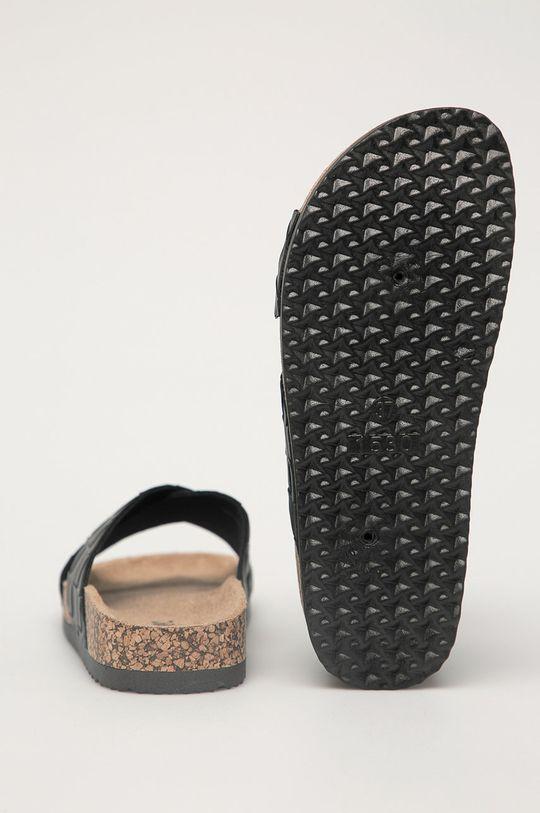 Lee Cooper - Pantofle  Svršek: Umělá hmota Vnitřek: Textilní materiál Podrážka: Umělá hmota