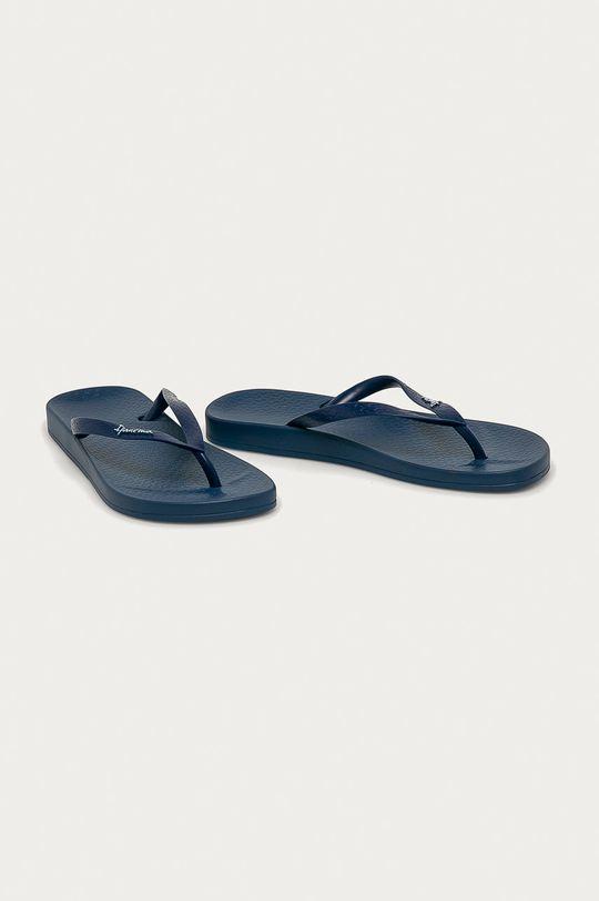 Ipanema - Žabky námořnická modř