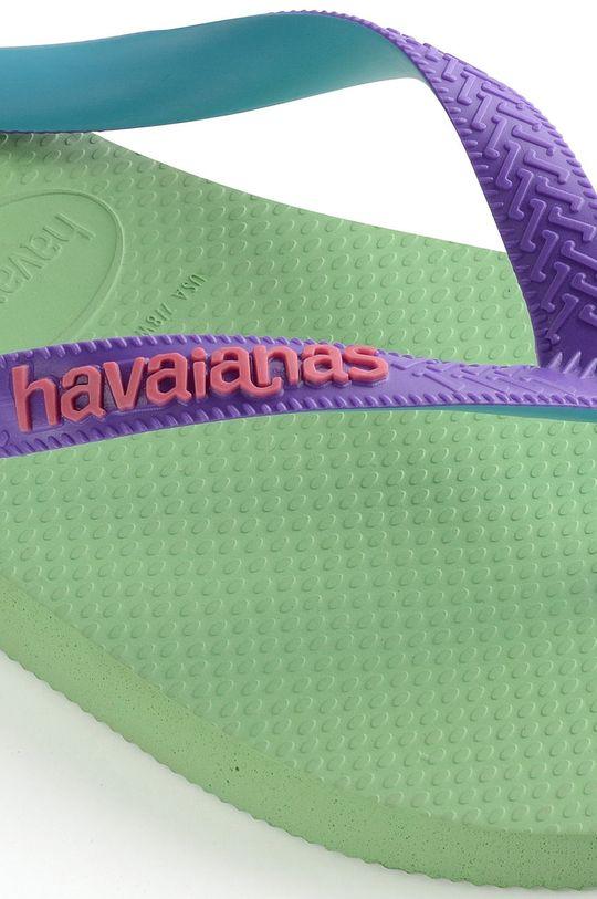 Havaianas - Japonki Damski