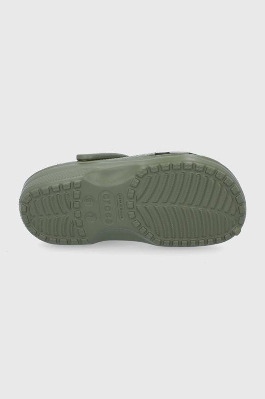 Crocs - Šľapky Dámsky