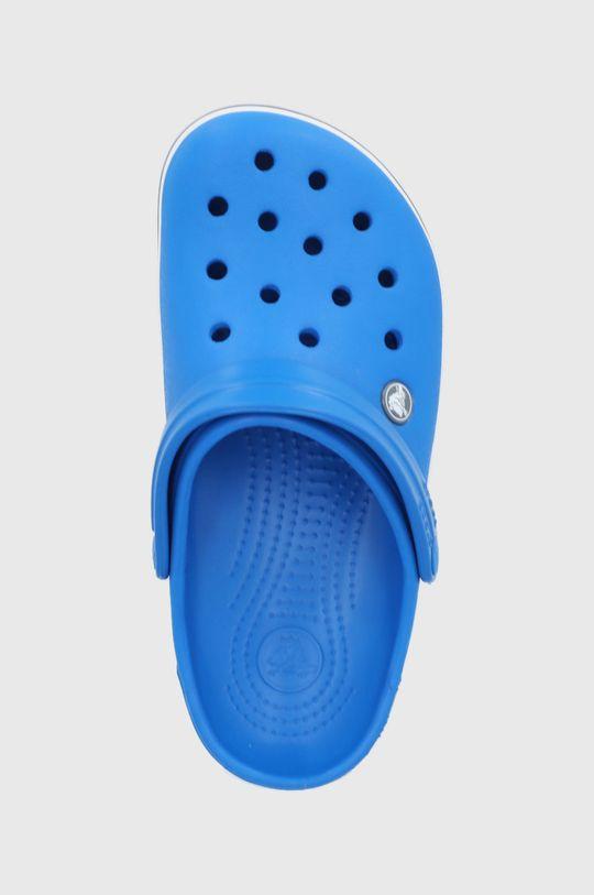 modrá Crocs - Šľapky