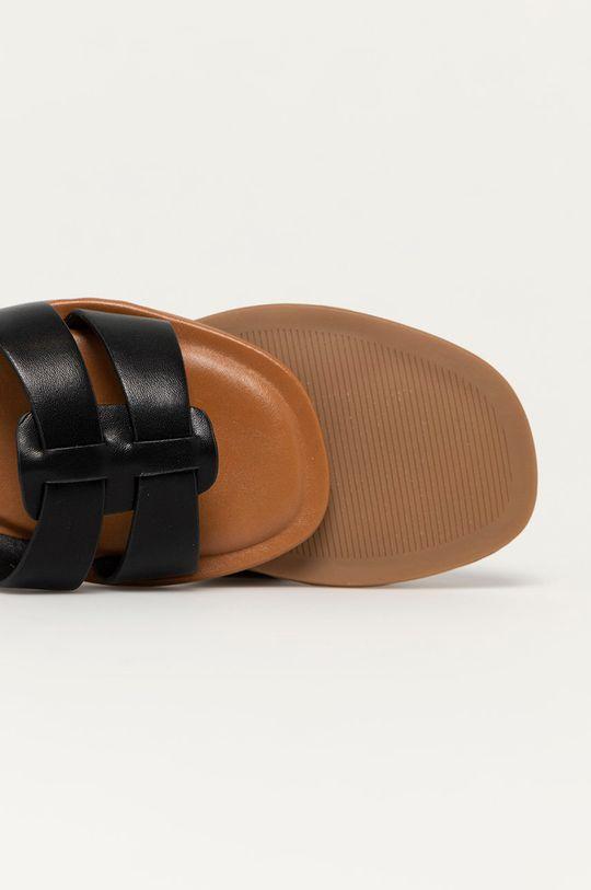 Aldo - Pantofle ERESWEN  Umělá hmota