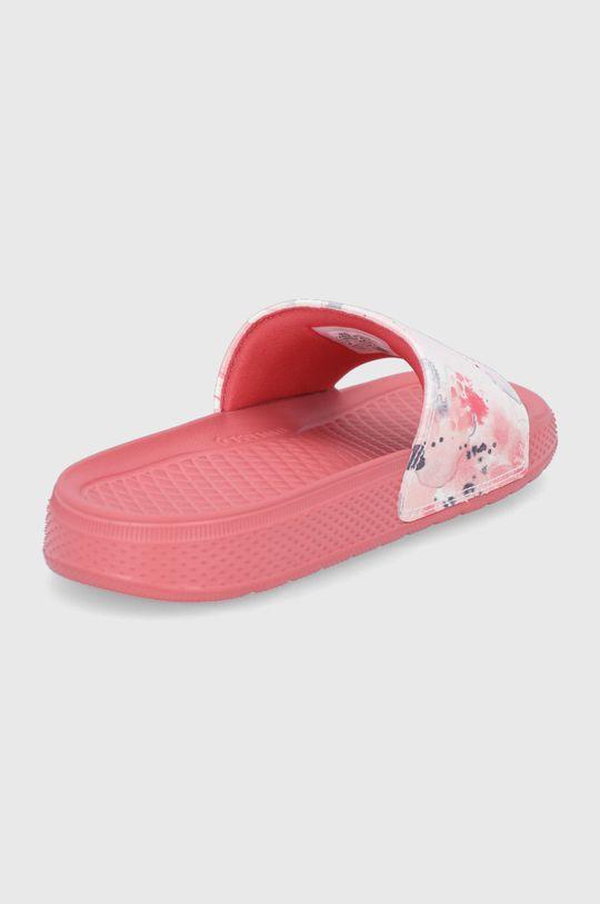 Converse - Pantofle  Umělá hmota
