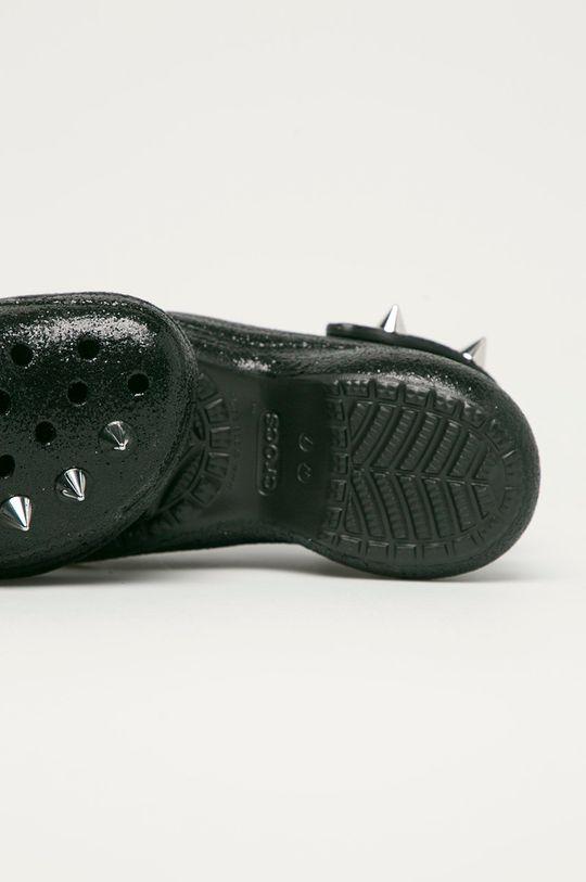 Crocs - Pantofle Dámský