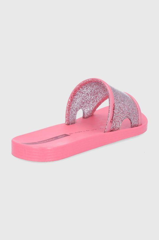 Ipanema - Pantofle  Umělá hmota