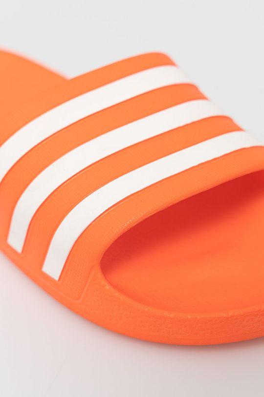 adidas - Šľapky Adilette Aqua Dámsky