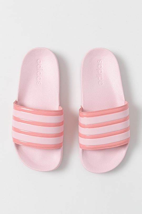 adidas - Pantofle Adilette Dámský
