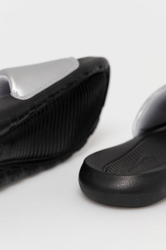 Nike Sportswear - Šľapky  Zvršok: Syntetická látka Vnútro: Syntetická látka, Textil Podrážka: Syntetická látka