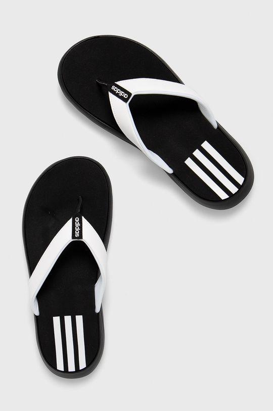adidas - Japonki czarny