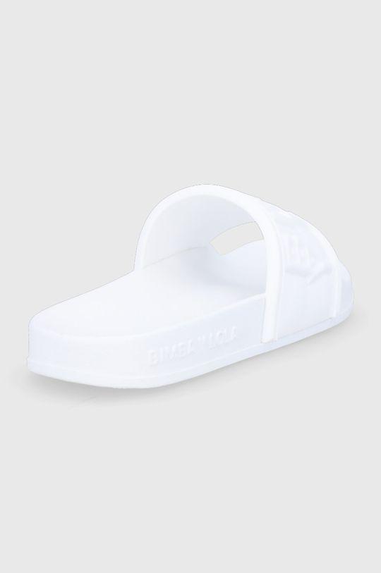 BIMBA Y LOLA - Pantofle  Umělá hmota