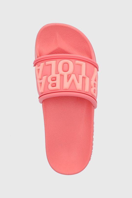 roz BIMBA Y LOLA - Papuci