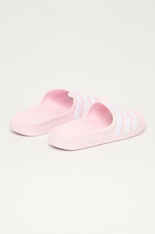 adidas - Dětské pantofle Adilette  Umělá hmota
