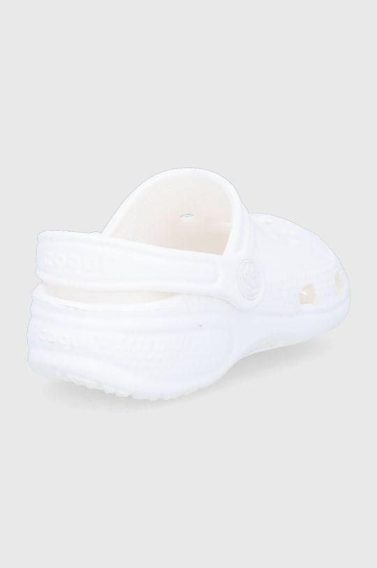 Coqui - Dětské pantofle  Svršek: Umělá hmota Vnitřek: Umělá hmota Podrážka: Umělá hmota