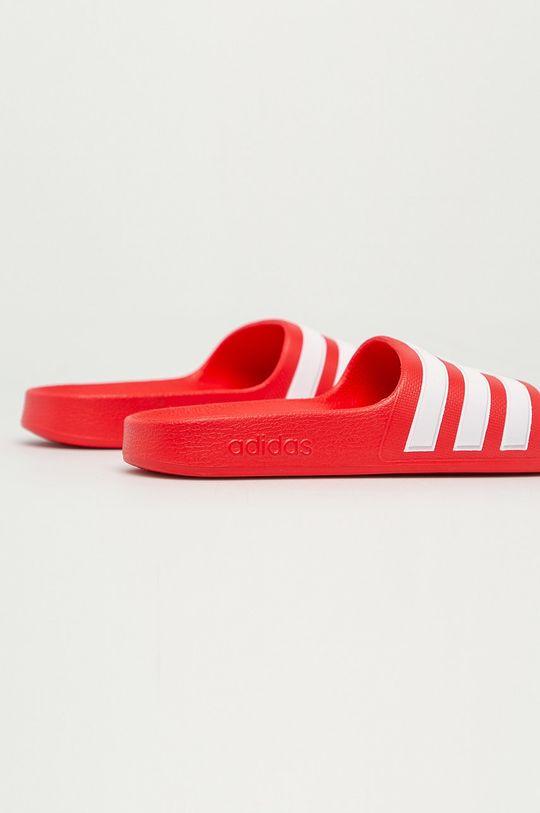 adidas - Detské šľapky Adilette Aqua  Syntetická látka