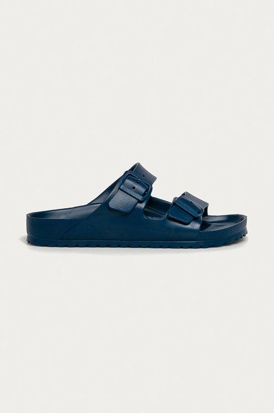 albastru Birkenstock - Papuci Arizona De bărbați