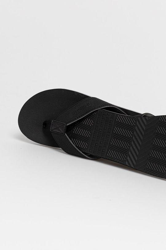 Big Star - Žabky  Svršek: Umělá hmota Vnitřek: Umělá hmota, Textilní materiál Podrážka: Umělá hmota