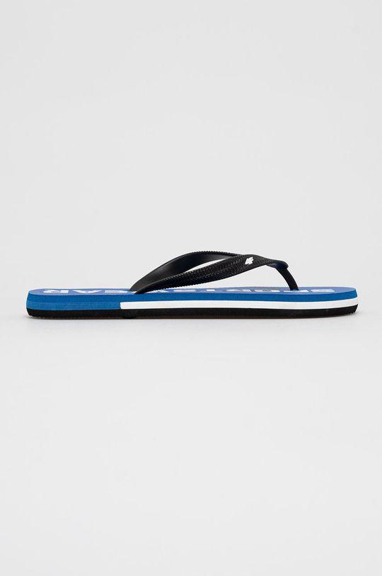 modrá 4F - Žabky Pánský