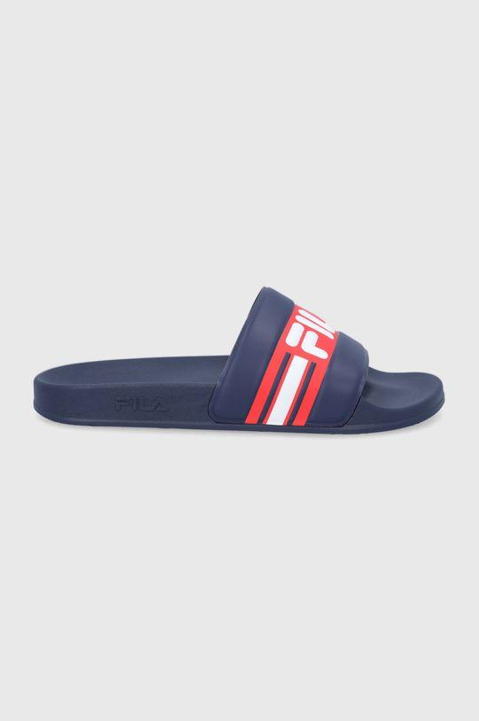 bleumarin Fila - Papuci De bărbați