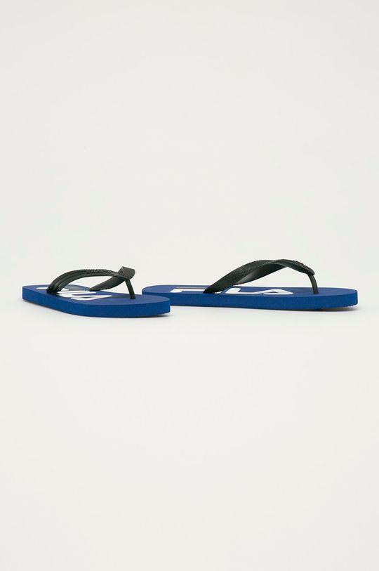 Fila - Žabky modrá
