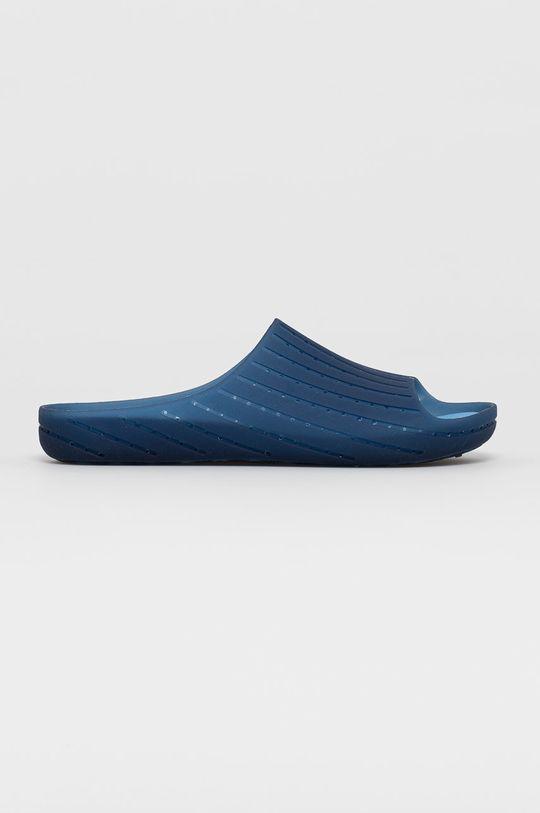 kék Camper - Papucs Wabi Férfi