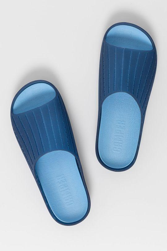 Camper - Papucs Wabi kék