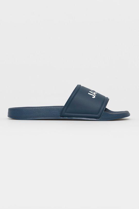 bleumarin Jack & Jones - Papuci De bărbați