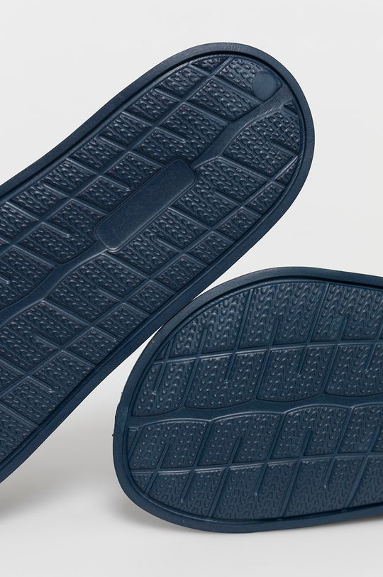 Jack & Jones - Papuci  Gamba: Material sintetic Interiorul: Material sintetic, Material textil Talpa: Material sintetic