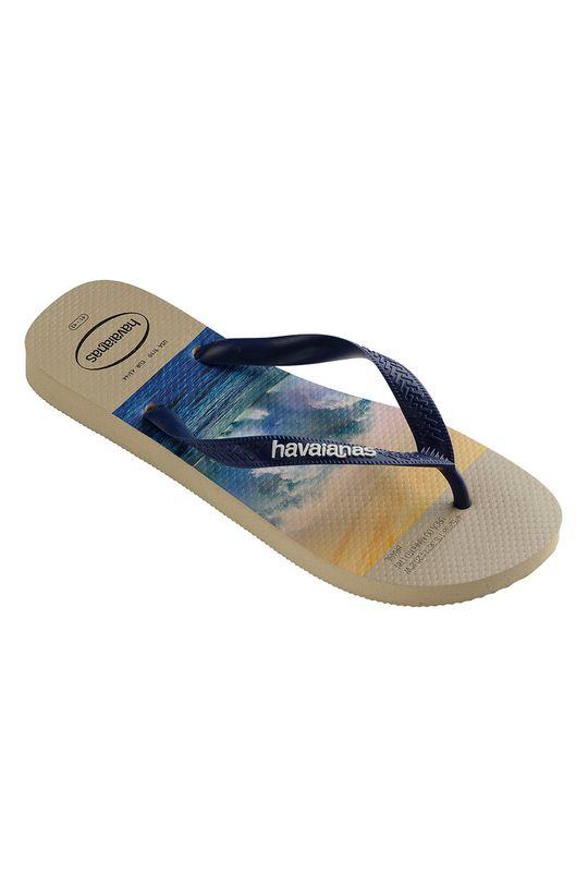 Havaianas - Žabky viacfarebná