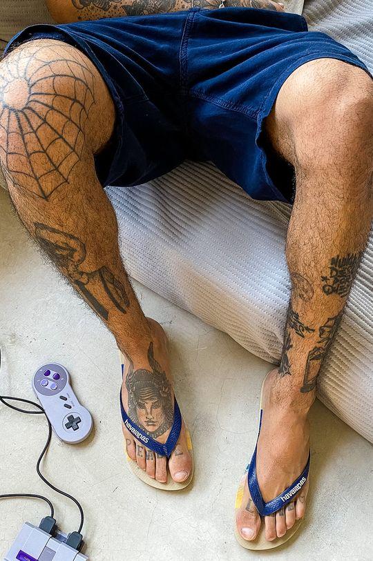 Havaianas - Žabky