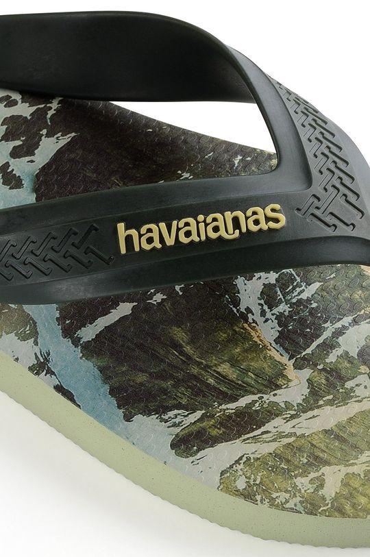 Havaianas - Žabky Pánsky