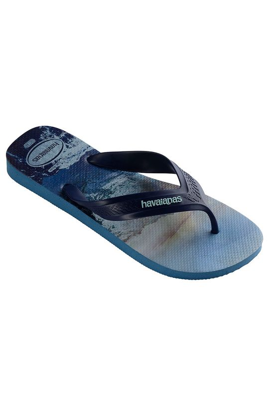 Havaianas - Slapi albastru