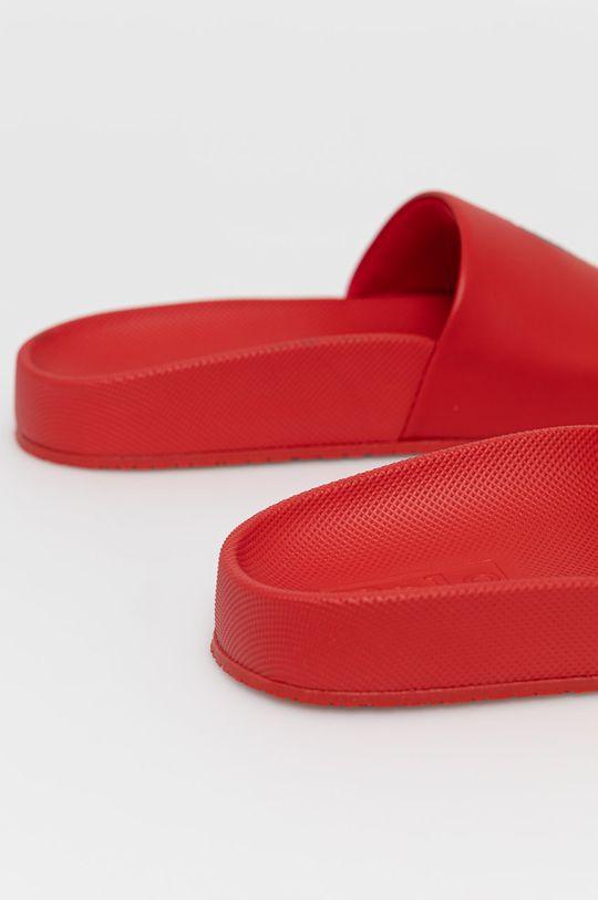 Polo Ralph Lauren - Pantofle  Umělá hmota