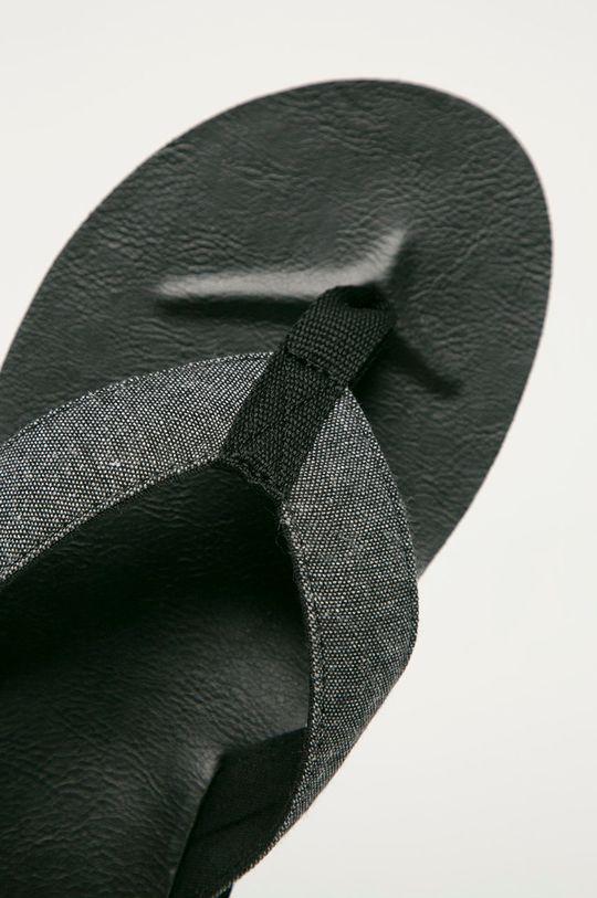 Aldo - Žabky Weallere  Zvršok: Textil Vnútro: Syntetická látka, Textil Podrážka: Syntetická látka
