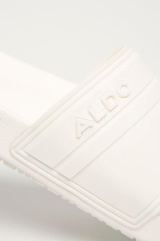 Aldo - Pantofle Dinmore  Umělá hmota